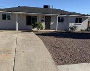 4401 N 49th Avenue, Phoenix image