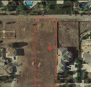 10134     Wilson Avenue, Rancho Cucamonga image