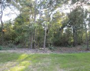 Lot 37 Little Hickory Dr, Gladewater image