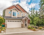 433 203rd Place SE, Bothell image
