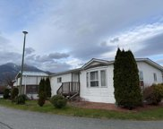41168 Lougheed Highway Unit 103, Mission image