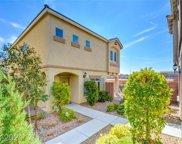 9623 Vega Carpio Avenue, Las Vegas image