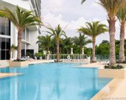 16385 Biscayne Blvd Unit #521, North Miami Beach image