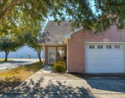 1008 Anniston Court, Fort Walton Beach image