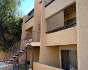 8055 E Thomas Road Unit #B102, Scottsdale image