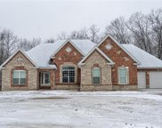 19 Deer Valley Ct., Troy image