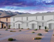 5196 STEEP CLIFFS Avenue Unit #lot 497, Las Vegas image