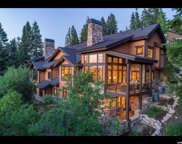 6556 Lookout Dr Unit 23-F4, Park City image