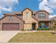 1028 Basket Willow Terrace, Fort Worth image