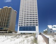 521 W Beach Blvd Unit 2103, Gulf Shores image