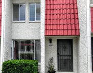 1857 Pine Cone Circle Unit 21, Clearwater image