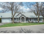 3142 Manitou Drive, White Bear Lake image
