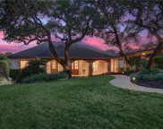 20627 Highland Lake Loop, Lago Vista image