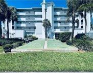 4511 Bay Beach Ln Unit 316, Fort Myers Beach image