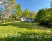 387 Cowan Valley  Road, Sylva image