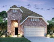 14231 Valverde Point Lane, Houston image