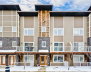 308 Skyview Point Place Northeast, Calgary image