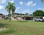 957 Lakeview  Drive, North Fort Myers image