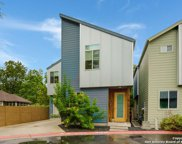 330 Clay St Unit 32, San Antonio image