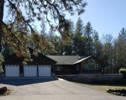 1067 Canyon Oak  Drive, Grants Pass image