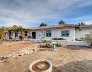 2353 Molchan Rd, Campo image