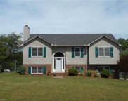 2293 Welfare Road, Winston Salem image