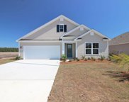 1341 Sunny Slope Circle, Carolina Shores image