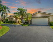 10093 Nw 17 St, Coral Springs image
