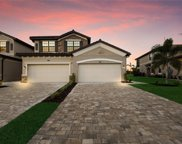 18117 Gawthrop Unit 101, Lakewood Ranch image
