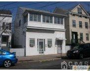 177 Hamilton Street, New Brunswick NJ 08901, 1213 - New Brunswick image