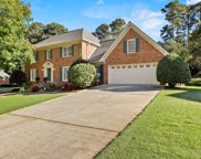 2143 Country Club Drive, Lawrenceville image