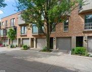 129 Frank Lloyd Wright Lane, Oak Park image