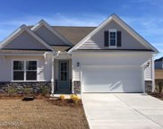 63 Colonial Heights Drive Unit #Lot 28, Hampstead image