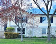 1100 Wadsworth Place, Vernon Hills image