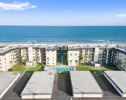 4570 Ocean Beach Unit #43, Cocoa Beach image