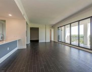 1030 3rd Ave S Unit 517, Naples image