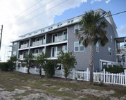 1120 15th St Unit 4C, Mexico Beach image