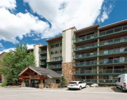 455 Village Unit 115, Breckenridge image