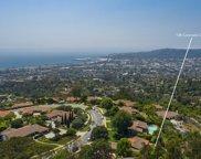138 Coronada Circle, Santa Barbara image