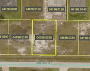 3323 Nw 4th  Street, Cape Coral image