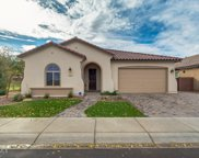 1161 W Spine Tree Avenue, San Tan Valley image