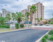 29250 Perdido Beach Blvd Unit 601, Orange Beach image