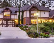 2910 Candil Place, Carlsbad image