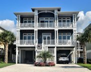 100 W First Street, Ocean Isle Beach image