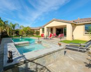 74139 University Pointe Court, Palm Desert image