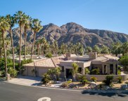 45681 Gurley Drive, Indian Wells image
