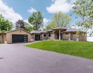 62 Colwell Circ, Scugog image