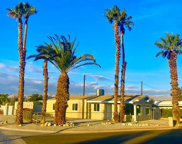 32610 Bloomfield Avenue, Thousand Palms image