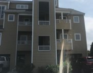 131 Pirates Way, Manteo image