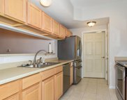 2897 West 119th Avenue Unit 201, Westminster image